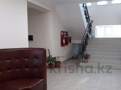 Офис площадью 349 м², Жанажол — Гоголя за 3 000 〒 в Нур-Султане (Астана), р-н Байконур — фото 3