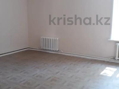 Офис площадью 349 м², Жанажол — Гоголя за 3 000 〒 в Нур-Султане (Астана), р-н Байконур — фото 4