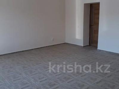 Офис площадью 349 м², Жанажол — Гоголя за 3 000 〒 в Нур-Султане (Астана), р-н Байконур — фото 5