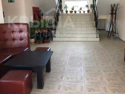 Офис площадью 349 м², Жанажол — Гоголя за 3 000 〒 в Нур-Султане (Астана), р-н Байконур — фото 9