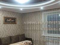 2-комнатная квартира, 68 м², 3/9 этаж помесячно, Сагдиева за 140 000 〒 в Кокшетау
