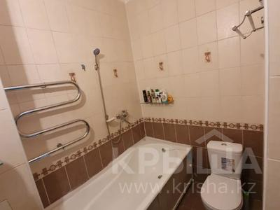 1-комнатная квартира, 43 м², 4/8 этаж, Жандосова — Сатпаева за 24.5 млн 〒 в Алматы, Бостандыкский р-н
