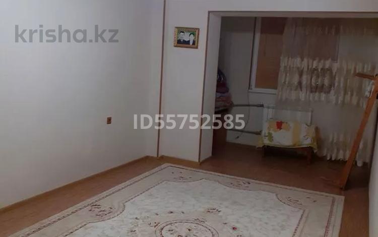 2-комнатная квартира, 52 м², 3/7 этаж, 11-й мкр 41 за 13.2 млн 〒 в Актау, 11-й мкр