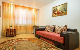 2-комнатная квартира, 75 м², 2/5 этаж посуточно, Абу Бакира Кердери 129 за 10 999 〒 в Уральске