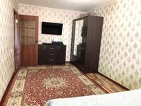 1-комнатная квартира, 32 м², 5/5 этаж, Комсомольский проспект 37 за 5.1 млн 〒 в Рудном
