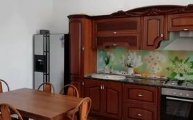 8-комнатный дом, 210 м², 6.5 сот., 22 квартал 40 — Байдыбек за 50 млн 〒 в Каскелене