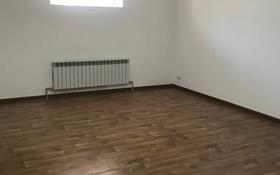 Помещение площадью 400 м², Балпык би 70/72 — Тулебаева за 2 000 〒 в Талдыкоргане