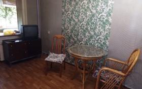 2-комнатная квартира, 52 м², 2/4 этаж помесячно, 3-й мкр 32 за 75 000 〒 в Актау, 3-й мкр