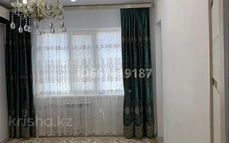3-комнатная квартира, 68 м², 3/6 этаж, мкр Нурсая 77 за 23 млн 〒 в Атырау, мкр Нурсая