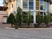 Здание, площадью 622.2 м²