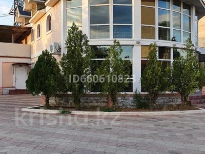 Здание, площадью 622.2 м², Ивушка за 87 млн 〒 в Капчагае