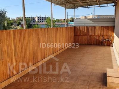 Здание, площадью 622.2 м², Ивушка за 87 млн 〒 в Капчагае — фото 15