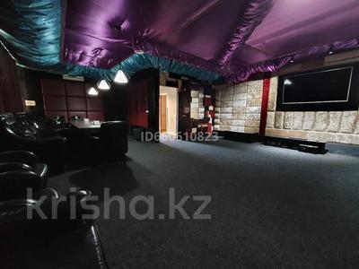 Здание, площадью 622.2 м², Ивушка за 87 млн 〒 в Капчагае — фото 16