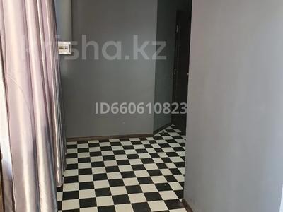 Здание, площадью 622.2 м², Ивушка за 87 млн 〒 в Капчагае — фото 17
