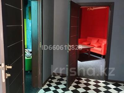 Здание, площадью 622.2 м², Ивушка за 87 млн 〒 в Капчагае — фото 18