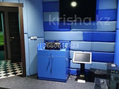 Здание, площадью 622.2 м², Ивушка за 87 млн 〒 в Капчагае — фото 19