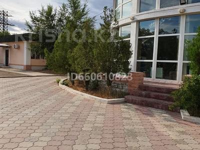 Здание, площадью 622.2 м², Ивушка за 87 млн 〒 в Капчагае — фото 2