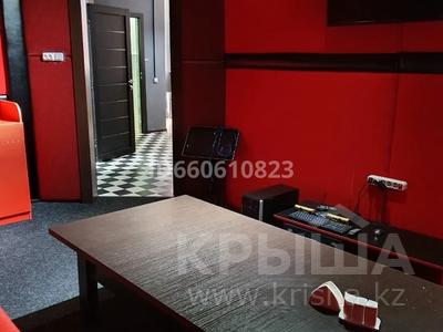 Здание, площадью 622.2 м², Ивушка за 87 млн 〒 в Капчагае — фото 21