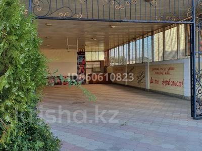 Здание, площадью 622.2 м², Ивушка за 87 млн 〒 в Капчагае — фото 23