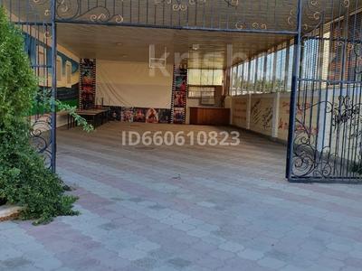 Здание, площадью 622.2 м², Ивушка за 87 млн 〒 в Капчагае — фото 24