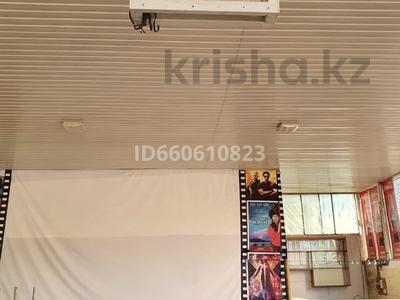 Здание, площадью 622.2 м², Ивушка за 87 млн 〒 в Капчагае — фото 25