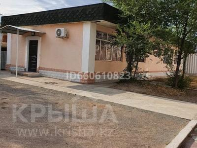 Здание, площадью 622.2 м², Ивушка за 87 млн 〒 в Капчагае — фото 3