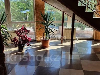 Здание, площадью 622.2 м², Ивушка за 87 млн 〒 в Капчагае — фото 7
