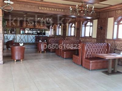 Здание, площадью 622.2 м², Ивушка за 87 млн 〒 в Капчагае — фото 9