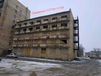Здание, площадью 1943.9 м²