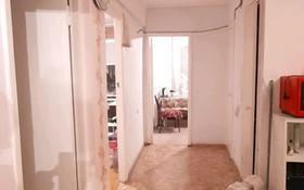 3-комнатная квартира, 70 м², 1/5 этаж, Нуржау 14 за 13.6 млн 〒 в Усть-Каменогорске