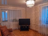 2-комнатная квартира, 43.4 м², 5/5 этаж