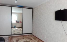 1-комнатная квартира, 36 м², 5/6 этаж, Кенена Азербаева за 12.3 млн 〒 в Нур-Султане (Астана), Алматы р-н