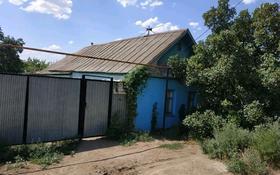3-комнатный дом, 61.1 м², 6 сот., Ивана Сусанина 7 за 11 млн 〒 в Уральске