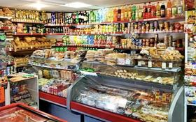 Магазин площадью 81 м², Старый город за 17 млн 〒 в Актобе, Старый город