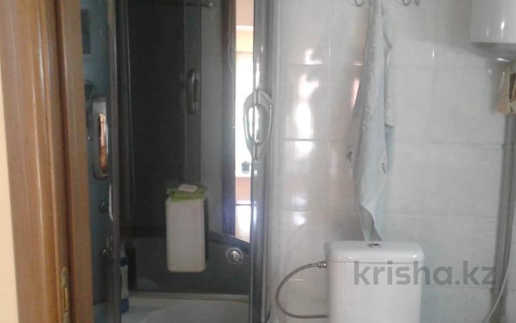 5-комнатный дом, 81 м², 4 сот., Лазарева за ~ 25 млн 〒 в Алматы, Ауэзовский р-н