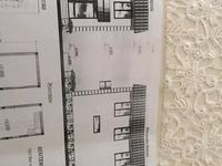 Здание, площадью 72 м²