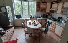 5-комнатный дом, 150 м², 6 сот., Жана-Куат за 39.5 млн 〒 в Жана куате