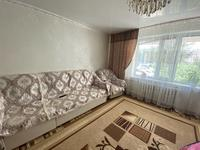 4-комнатная квартира, 80 м², 1/9 этаж помесячно