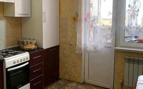 1-комнатная квартира, 40 м², 9/9 этаж, мкр Нуркент (Алгабас-1), Алгабас-1 34 за 16.2 млн 〒 в Алматы, Алатауский р-н