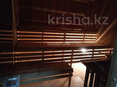 2-комнатный дом, 120 м², 10 сот., улица Зайсан, 18 мкр 11 за 15.5 млн 〒 в Капчагае — фото 2