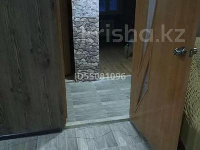 2-комнатный дом, 120 м², 10 сот., улица Зайсан, 18 мкр 11 за 15.5 млн 〒 в Капчагае — фото 5