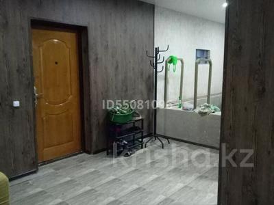 2-комнатный дом, 120 м², 10 сот., улица Зайсан, 18 мкр 11 за 15.5 млн 〒 в Капчагае — фото 6