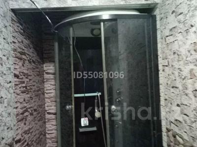 2-комнатный дом, 120 м², 10 сот., улица Зайсан, 18 мкр 11 за 15.5 млн 〒 в Капчагае — фото 7