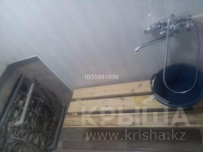2-комнатный дом, 120 м², 10 сот., улица Зайсан, 18 мкр 11 за 15.5 млн 〒 в Капчагае — фото 8
