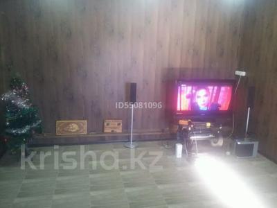 2-комнатный дом, 120 м², 10 сот., улица Зайсан, 18 мкр 11 за 15.5 млн 〒 в Капчагае — фото 9