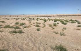 Участок 8 соток, Теплый пляж за 40 млн 〒 в Актау