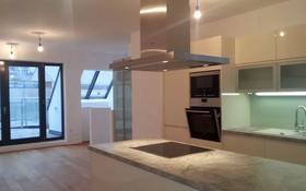 4-комнатная квартира, 167 м², 3/4 этаж, Вена за 425.7 млн 〒