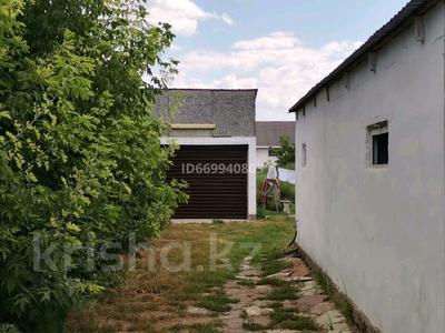 4-комнатный дом, 85 м², Северная за 12 млн 〒 в Караоткеле