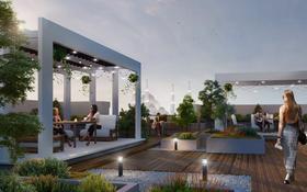 2-комнатная квартира, 45.57 м², Мангилик Ел — Е497 за ~ 23.7 млн 〒 в Нур-Султане (Астане)