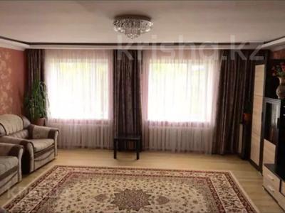 3-комнатный дом посуточно, 80 м², Обозная 12-1 за 25 000 〒 в Бурабае
